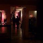tango lounge in berlin prenzlauer berg