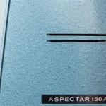 aa2_slide_projector_aspectar_gdr_eastern_bloc_design_ellront