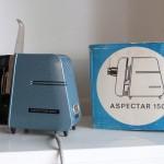 ap7_slide_projector_aspectar_gdr_eastern_bloc_design_ellront