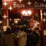 berlin bigos auf dem lucia weihnachtsmarkt