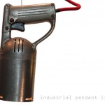 653_industrial_design_leuchte_pendant_light