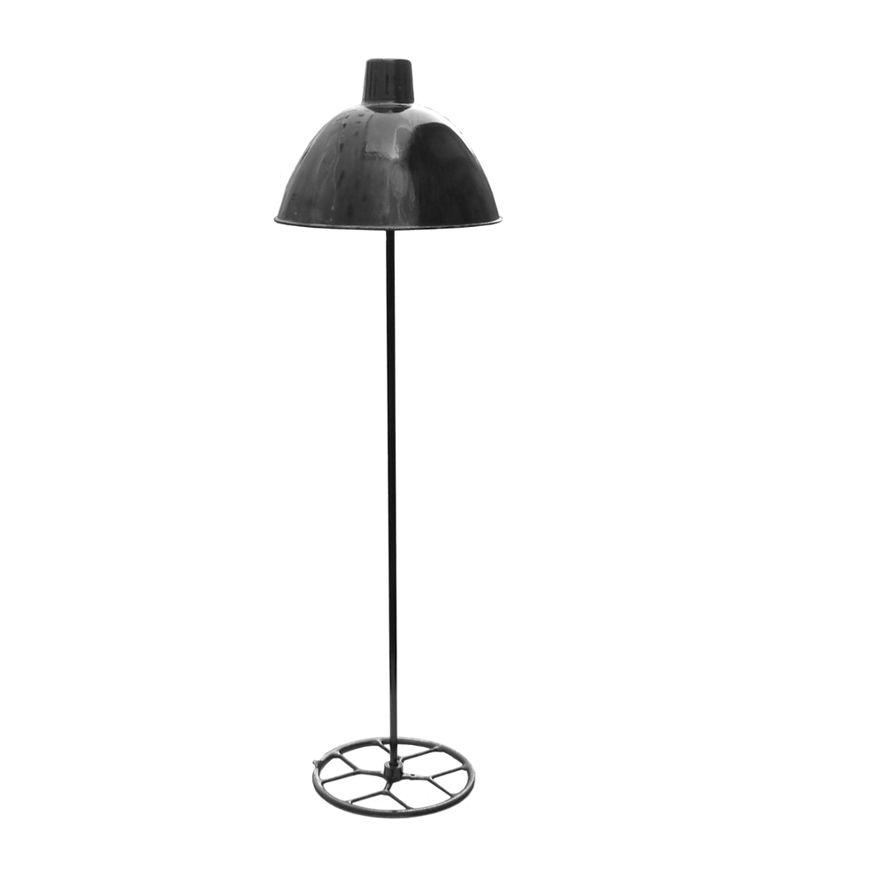 industrie design lampen excellent tripod stativ steh lampe film theater spot industrie design. Black Bedroom Furniture Sets. Home Design Ideas