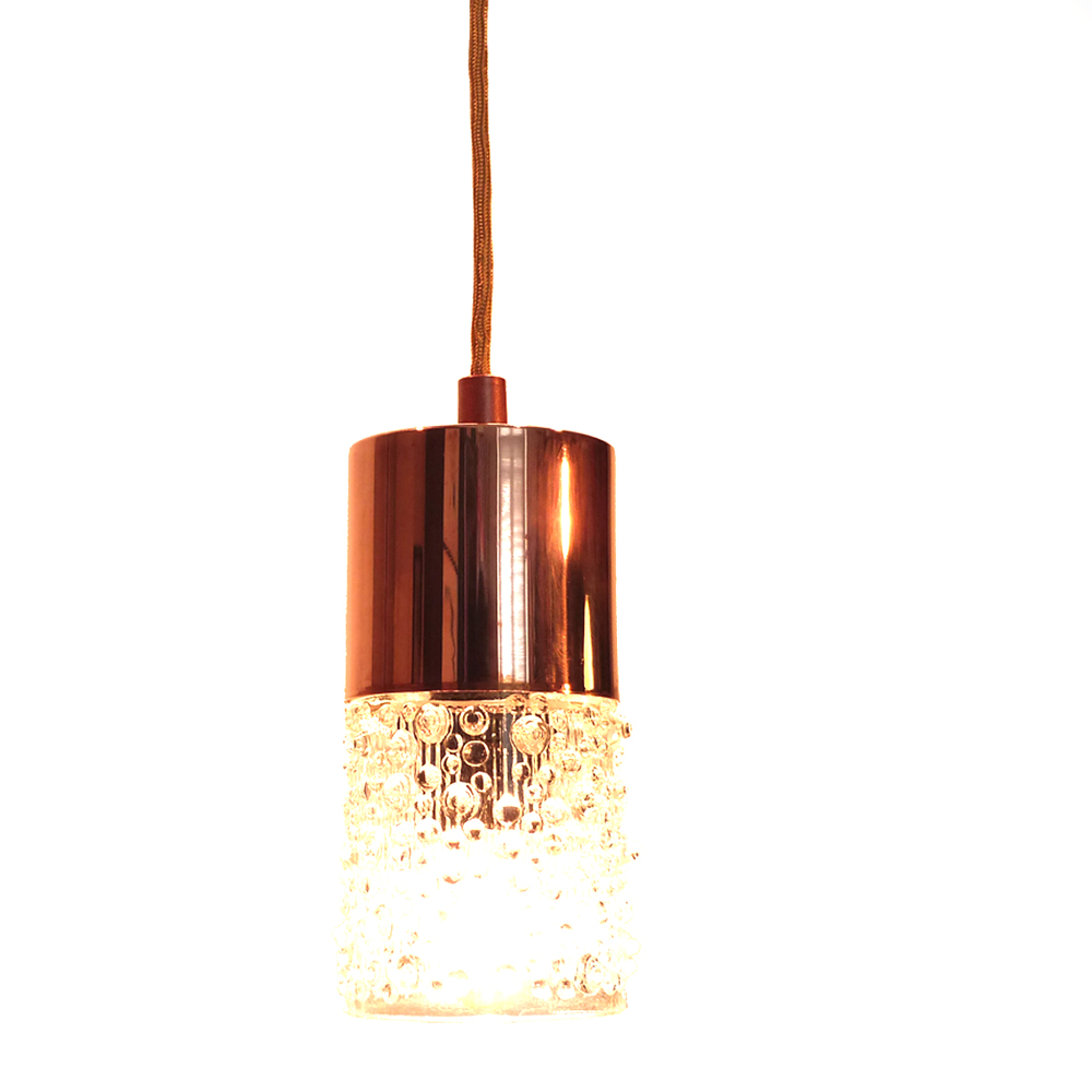 eastern bloc design light