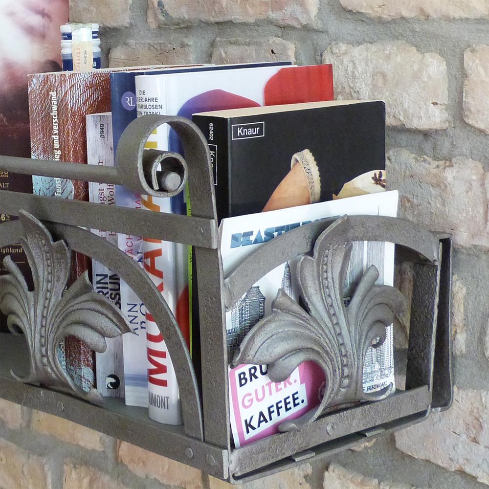 balkongitter in neuer verwendung 1904 2014. Black Bedroom Furniture Sets. Home Design Ideas