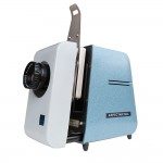 eastern-europe-design-classic-slide-projector