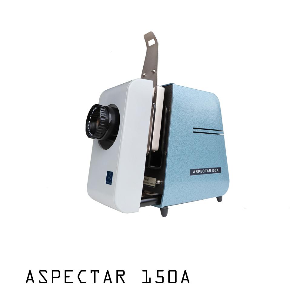 ASPECTAR 150 A
