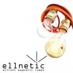 ellnetic ellront