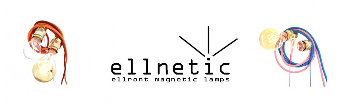 ellnetic lights magnetic lights