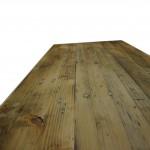 Shabby Tisch Holz