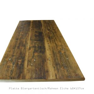 3A_Vintage_Table_Shabby