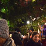 Glühwein_Weihnachtsmarkt_Berlin