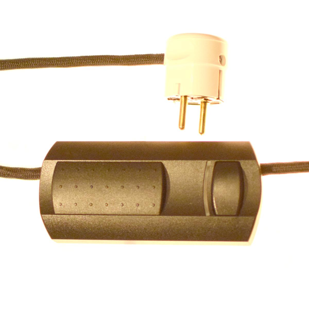 stehlampe dimmbar e27 ellront de. Black Bedroom Furniture Sets. Home Design Ideas