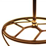 Industriedesign Lampe