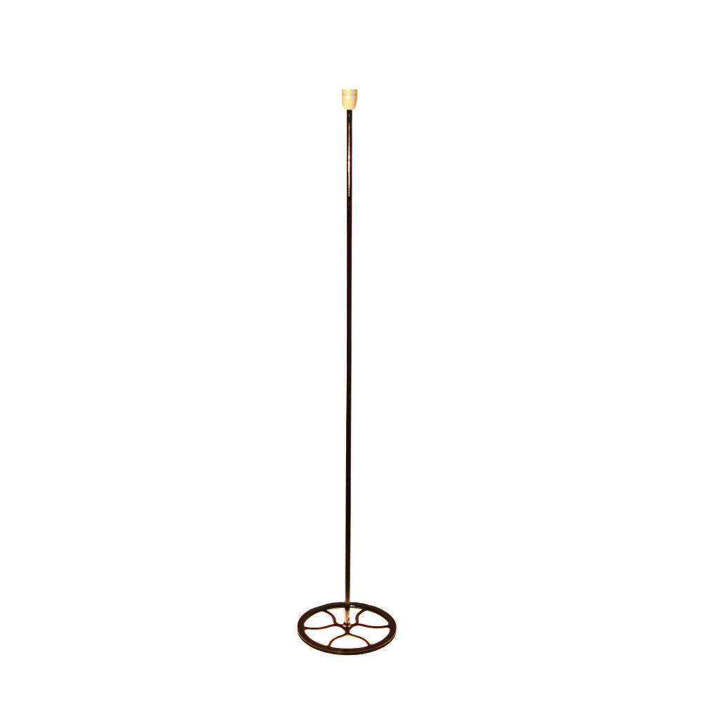 Stehlampe Manufakturdesign