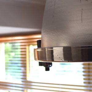 Lampen Reparatur Pankow