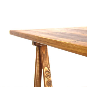 Tischplatten aus Holz